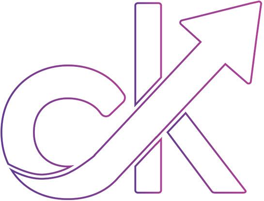 CK Sobre Click Garage