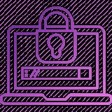 Segurança na troca de dados
