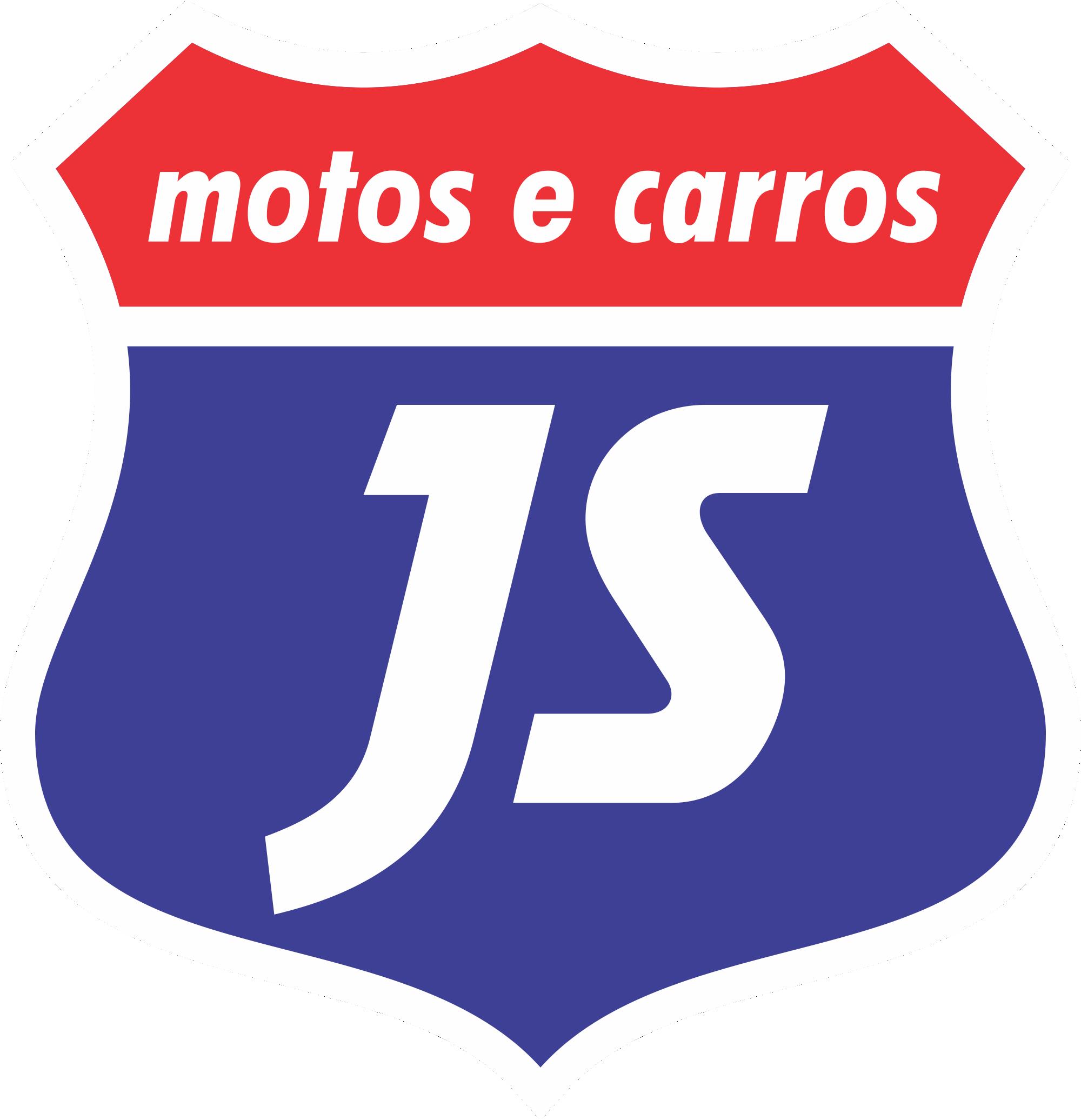 JS MOTOS E CARROS