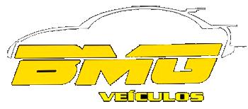 BMG VEICULOS