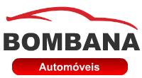 BOMBANA AUTOMOVEIS LTDA