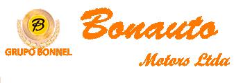 BONAUTO MOTORS LTDA