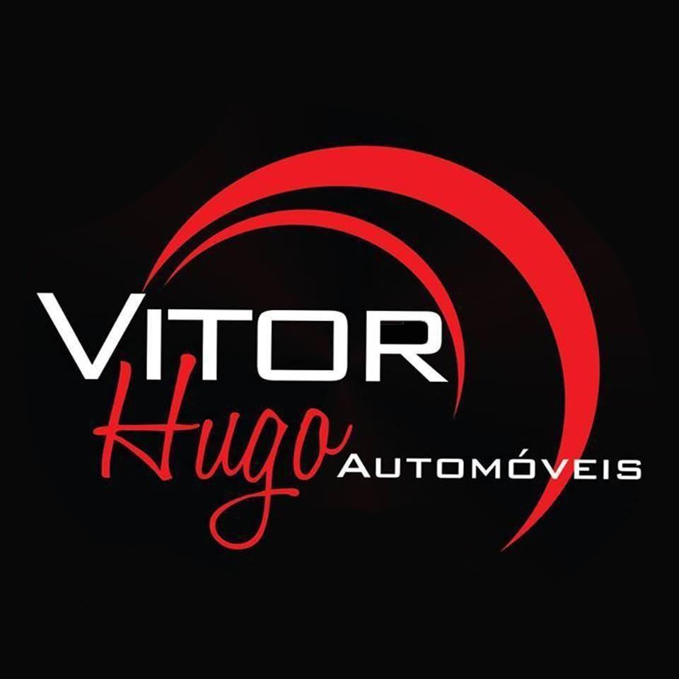 VITOR HUGO AUTOMÓVEIS