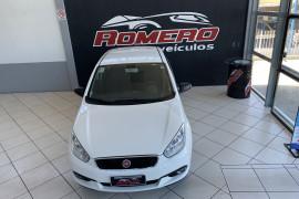 Fiat Grand Siena ATTRACTIVE 1.0 Flex 8V 4p 2019 Flex