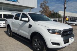 Ford Ranger XL 2.2 4x4 CD Diesel Mec. 2019 Diesel