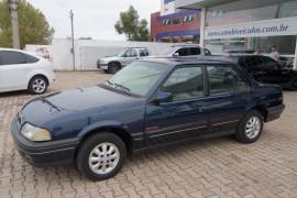 GM - Chevrolet Monza GLS/ Hi-Tech 2.0 EFI 2p e 4p 1994 Gasolina