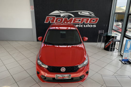 Fiat ARGO DRIVE 1.0 6V Flex 2019 Flex
