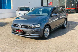 VW - VolksWagen VIRTUS 1.6 MSI Flex 16V 5p Mec.