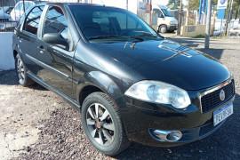 Fiat Palio ESSENCE 1.6 Flex 16V 5p 2011 Flex