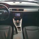 BMW 318iA 2.0 16V 136cv 5p 2012 Gasolina