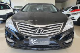 Hyundai AZERA 3.0 V6 24V 4p Aut. 2014 Gasolina