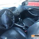 Ford Focus Fastback SE/SE PLUS 2.0 Flex Aut. 2016 Flex