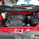 Fiat UNO WAY 1.0 EVO Fire Flex 8V 5p 2012 Flex