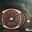 Hyundai Tucson GLS 1.6 Turbo 16V Aut. 2017 Flex