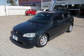 GM - Chevrolet Astra 2.0/ CD/ Sunny/ GLS 2.0 8V 3p 2000 Gasolina