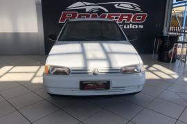 VW - VolksWagen Gol CLi / CL/ Copa/ Stones 1.6 1996 Gasolina