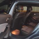 GLA 200 1.6 Turbo